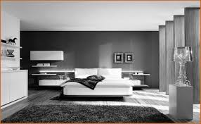 bedroom ideas white furniture. White Furniture Room Ideas. Inspiring Spectacular Black And Contemporary Bedroom Ideas Mosca Homes Picture