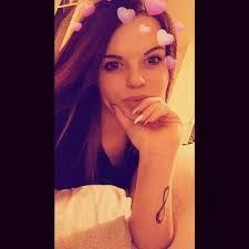 Ava Lewis Facebook, Twitter & MySpace on PeekYou