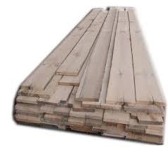 oak wood for furniture. Brilliant Furniture Reclaimed Oak Lumber For Wood Furniture