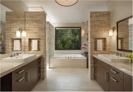extraordinary choosing new bathroom design ideas 2016 new bathrooms designs home grand examples new bathroom designs in india