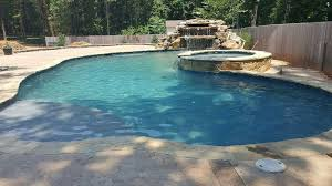 Swimming Pool Services Swimming Pool Builders Clearwater Pool Swimming Pools Service
