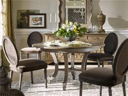 dining room furniture raleigh nc. Brilliant Dining Fine Furniture Design Eastleigh Dining Table 1570811810 With Room Raleigh Nc