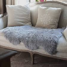 vera bath rugs for home decorating ideas new the 32 best classic sheepskin rug decor images on