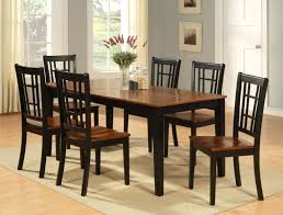 4 chairs dining table sets glass dining table and 4 chairs white glass dining table with