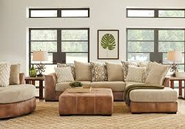 Contemporary living room furniture sets Trendy Living Room Sets1 48 Of 287 Results Gamesbox Living Room Sets Living Room Suites Furniture Collections