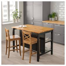 stenstorp kitchen island ikea beautiful ikea stenstorp lovable 0