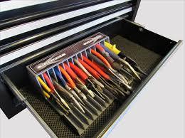 tools work equipment pliers