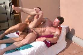 Gay bareback video clips