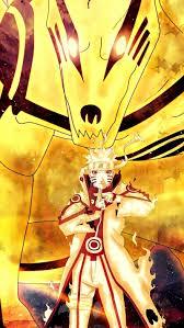 Naruto Wallpapers Hd Wallpaper ...