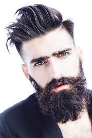 100 Heren Haarstijlen Alles Wat U Moet Weten Over Herenhaar