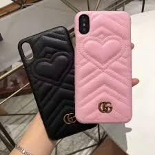 Iphone 6 Plus Cases Designs 2019 Designer Premium Phone Case Iphone X Xr Xs Max 8 7 7plus 6s Plus Case Vogue Trend Skin Cover For Galaxy S9 S8 Note 9 8