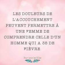 Citations Proverbes Phrasesimages Home Facebook