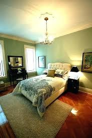 traditional bedroom ideas green. Plain Green Green Bedroom Paint Ideas Sage Colors  Calming Master Traditional Throughout Traditional Bedroom Ideas Green