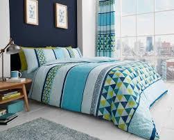 surprising teal bedding queen 21 madison set