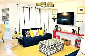 yellow living room furniture. Blue Living Room Furniture Ideas. Sofa Decorating Ideas Yellow And Decor Black W
