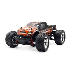 RC High Speed Cars Online Sale Store   Remote Control High ...