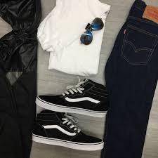 platosclosetwarwick on fashiontap mens fashion finds at plato s closet warwick rhodeisland platoscloset