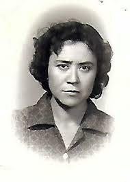 Elena Arellano Obituary - Los Angeles, CA