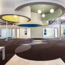 open ceiling lighting. Commercial Open Ceiling Lighting T