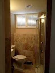 basement window treatment ideas. Delighful Basement Window Treatments For LookOut Basements With Basement Treatment Ideas E