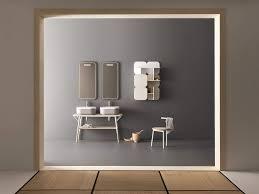 Small Picture Furniture Home Decor Kitchen Bath Cabinetry Archisesto Chicago