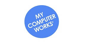 my computer works reviews bbb business profile my computer works inc reviews and complaints