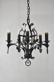 medium size of lighting antique wrought iron chandeliers for polished brass chandelier round iron