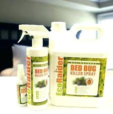 bed bug bully reviews. Bed Bug Bully Review Reviews Detergent Oz .