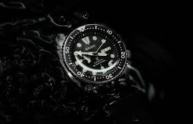 Best Designer Watches Under 500 The 12 Best Dive Watches Under 500 Improb