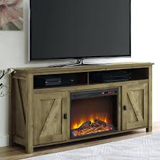 a fireplace costco everest electric console uk
