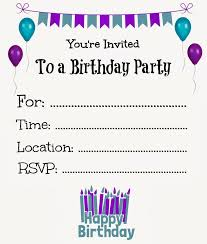 make a birthday card free online birthday cards templates free kays makehauk co