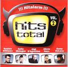 Hits Total, Vol. 2