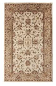 medium size of ko area rugs allen and roth rugs area rugs at menards 3