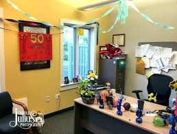 Theme Decoration Ideas Office Birthday Decoration Ideas Home Design