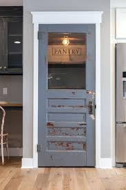 stained glass pantry door best pantry doors ideas on kitchen pantry doors  why a cool pantry . stained glass pantry door ...
