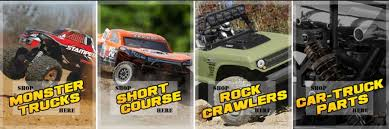 RC Car and Truck | Radio Control Remote Control | RC Planet