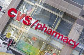 pharmacy and clinic chain cvs health s 69 billion acquisition of insurance giant aetna appears poised to upend the way consumers access and pay for
