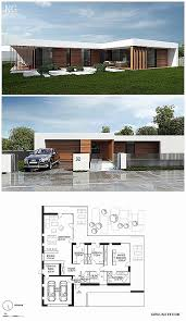 small house plans you can add onto later lovely unique floor plans to add to a