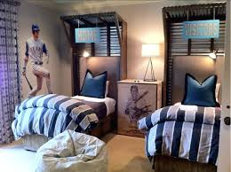 toddler boys baseball bedroom ideas. Boy Baseball Bedroom Best Modern Kids Bed Room Ideas For Your Comfortable Home Toddler Boys R