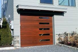 eds garage door eds garage doors garage doors eds garage doors ct ful graffiti in eds eds garage door
