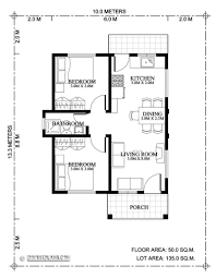 8 Metre Wide House Designs Print This Design Pinoy Eplans