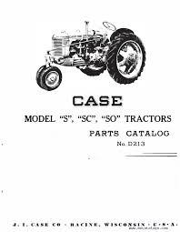 car engine parts diagram pdf car image wiring diagram case s series tractors engines service manual parts catalog on car engine parts diagram pdf