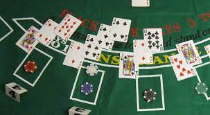 Do's and Don'ts at Blackjack | Online Malaysian Casinos