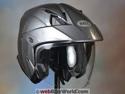 Bieffe Helmet Size Chart Bell Mag 9 Helmet Review Webbikeworld