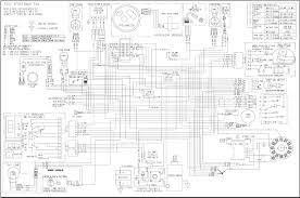 polaris 700 wiring diagram polaris wiring diagrams online
