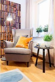 Ikea Chairs Living Room 36 Best Images About Ohrensessel On Pinterest