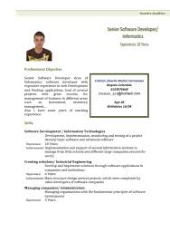 sample waiter resume   cna certified nursing assistant resume    sample waiter resume