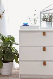 Small Picture IKEA MALM Dresser DIY Ideas Hacks for IKEA MALM Dresser