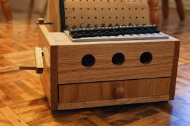 The comb of the experimental music box follows the same basic design as the thumb piano earlier in the chapter. Build A Programmable Mechanical Music Box 9 Steps With Pictures Instructables