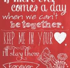 cute valentines day quotes tumblr. Valentines Day Quotes For Him Tumblr On Cute Pinterest